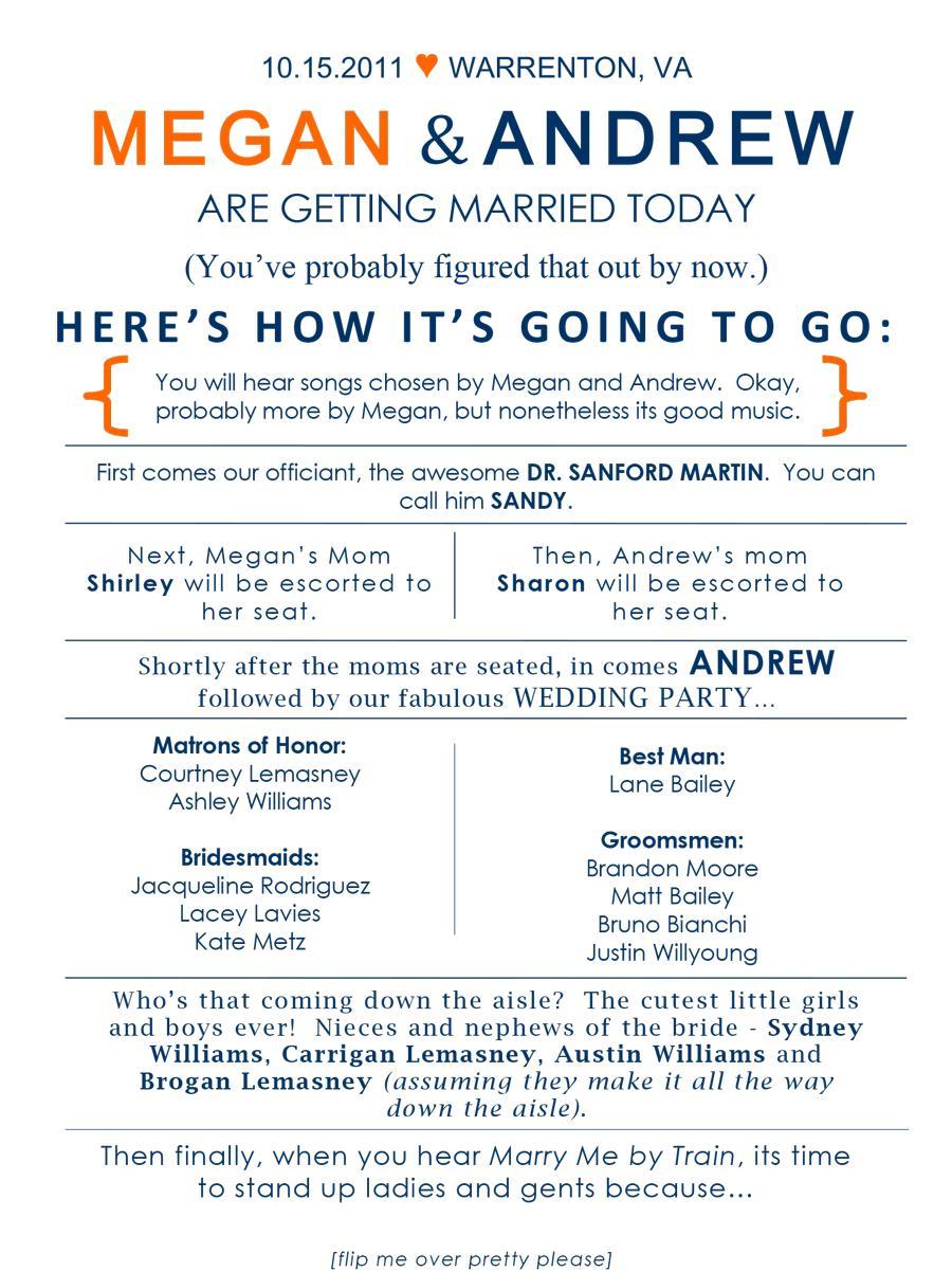 Free Wedding Websites Templates Download