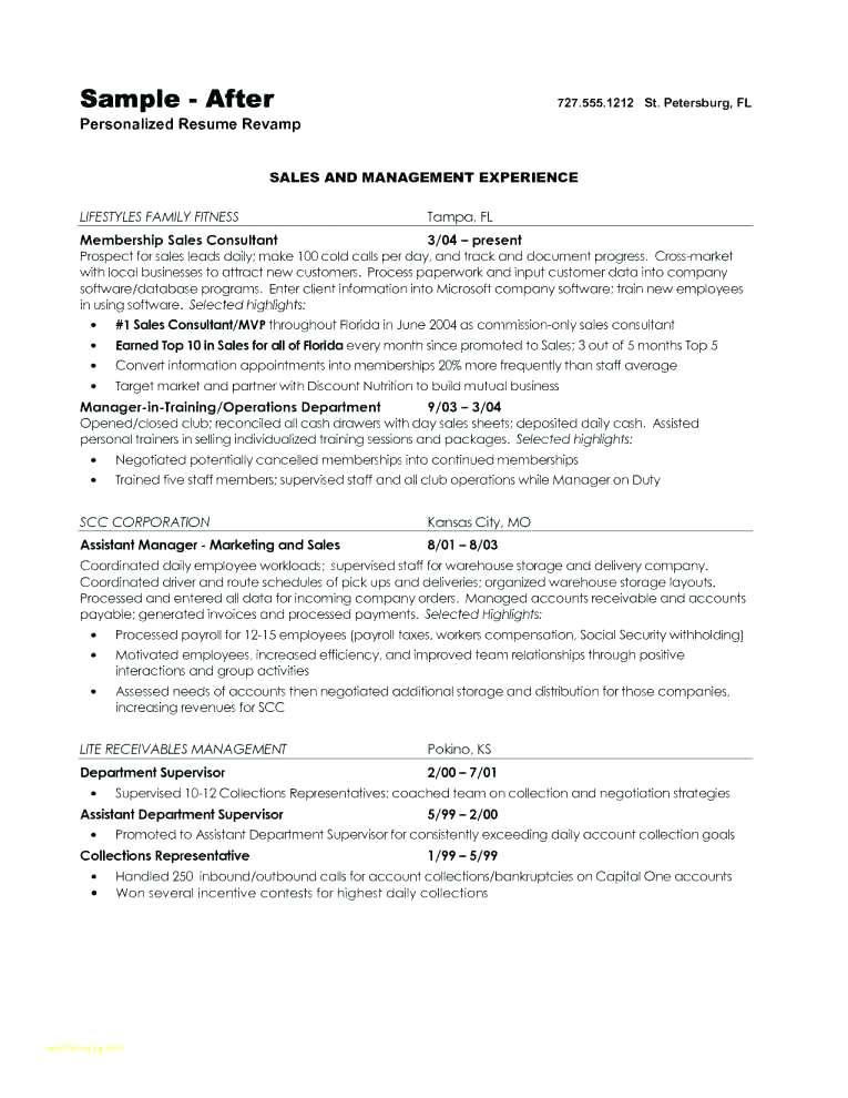 Free Work For Hire Contract Template