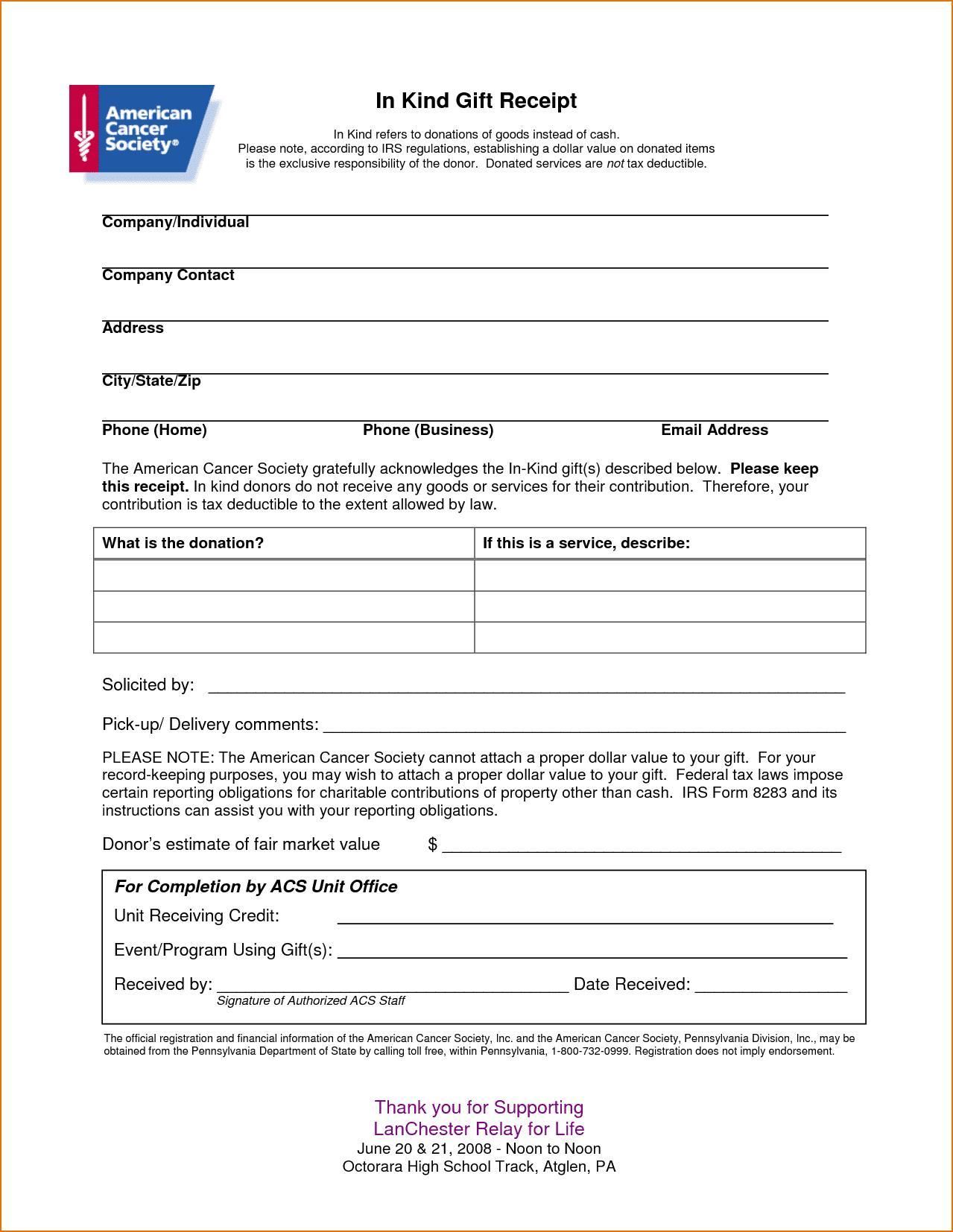 Freelance Invoice Layout