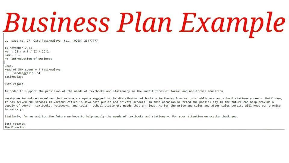 Freight Forwarder Quotation Template