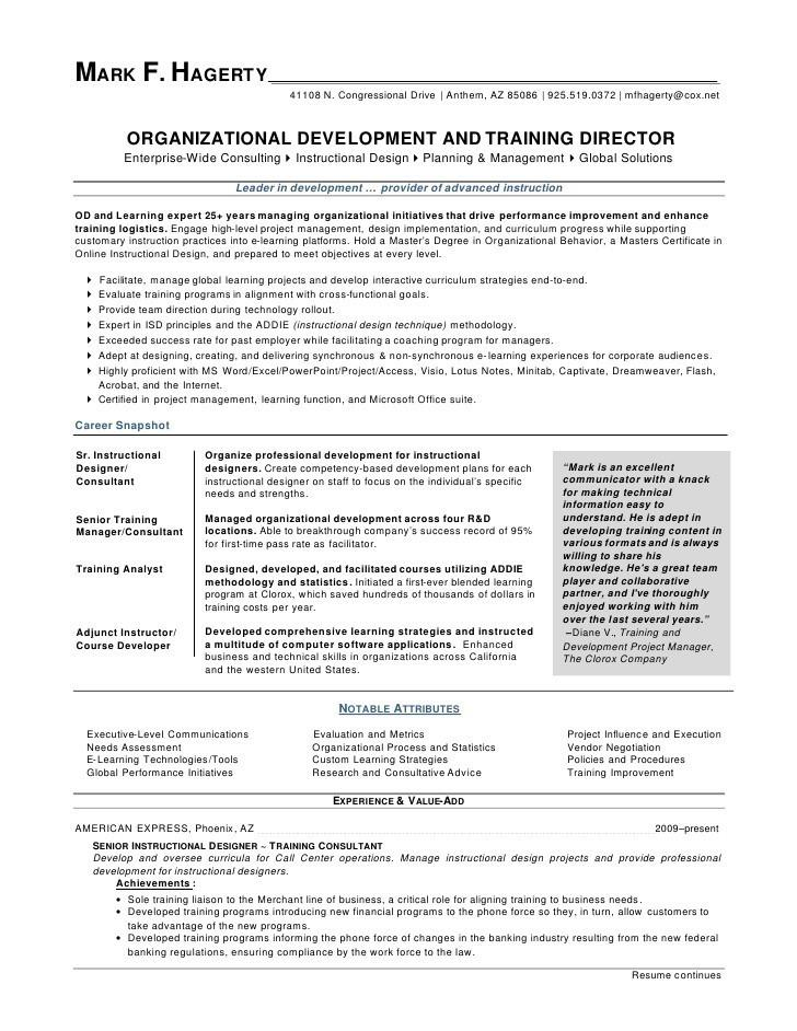 Functional Resume Template Microsoft Word 2007