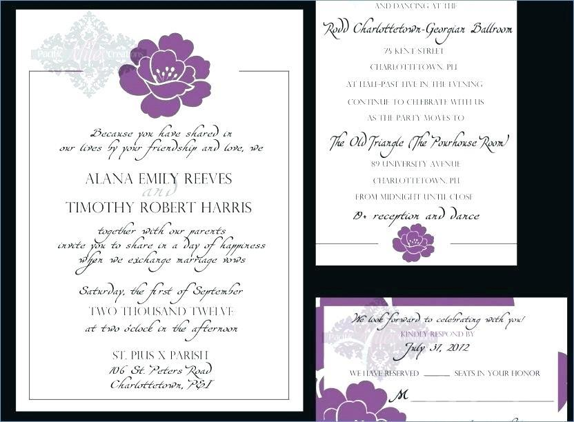 Gala Event Invitation Templates