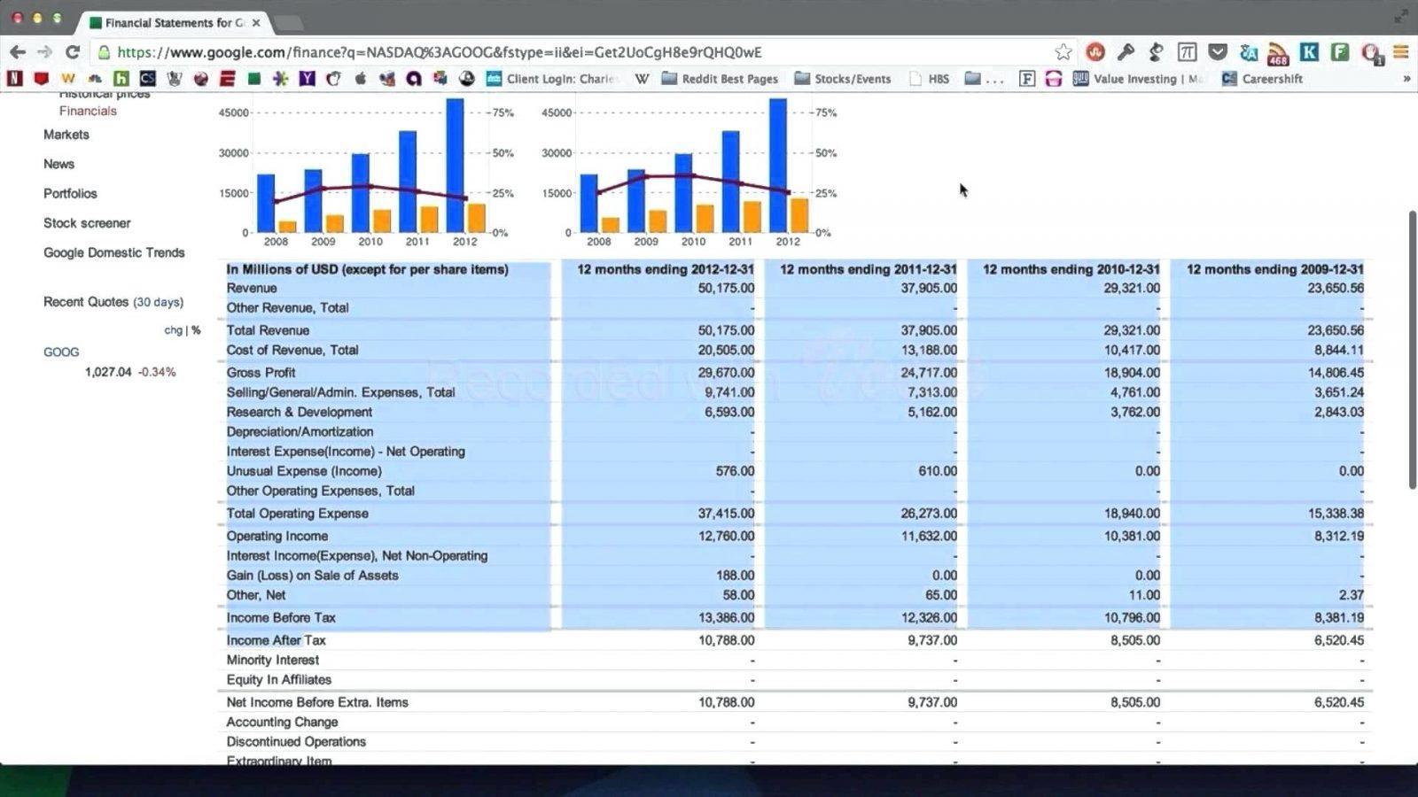 Gantt Chart Template Mac Numbers