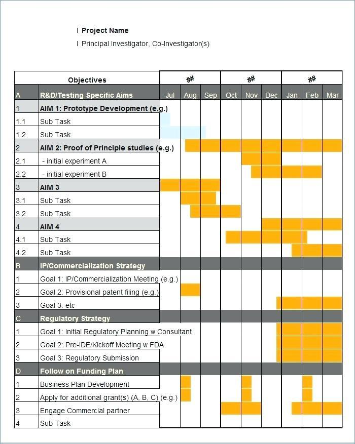 Gantt Chart Template Pro Crack Serial