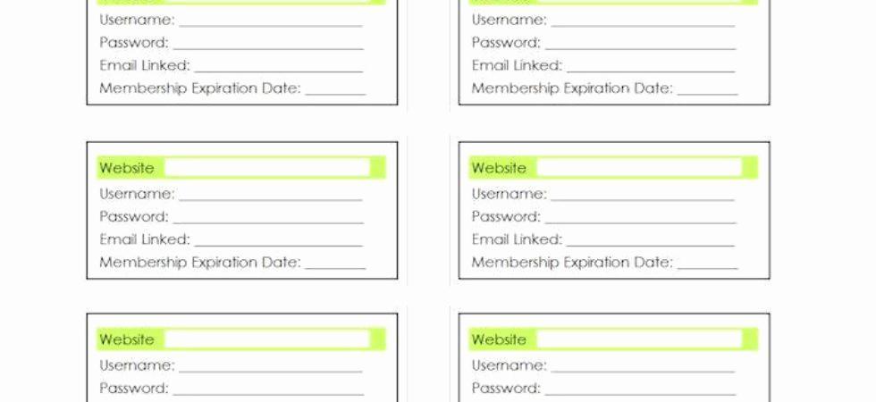Gantt Chart Template Pro Password