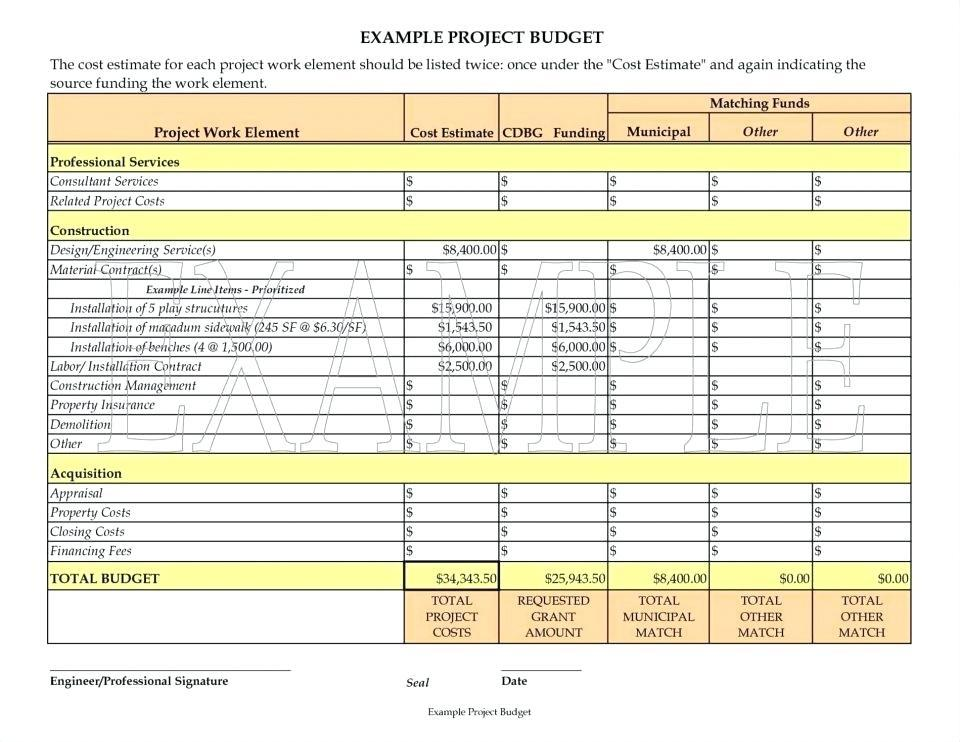 Gantt Diagram Excel Template