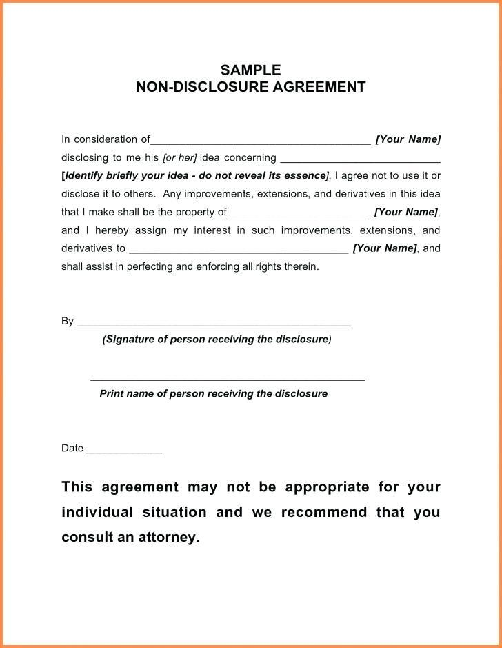 Gdpr Employee Confidentiality Agreement Template