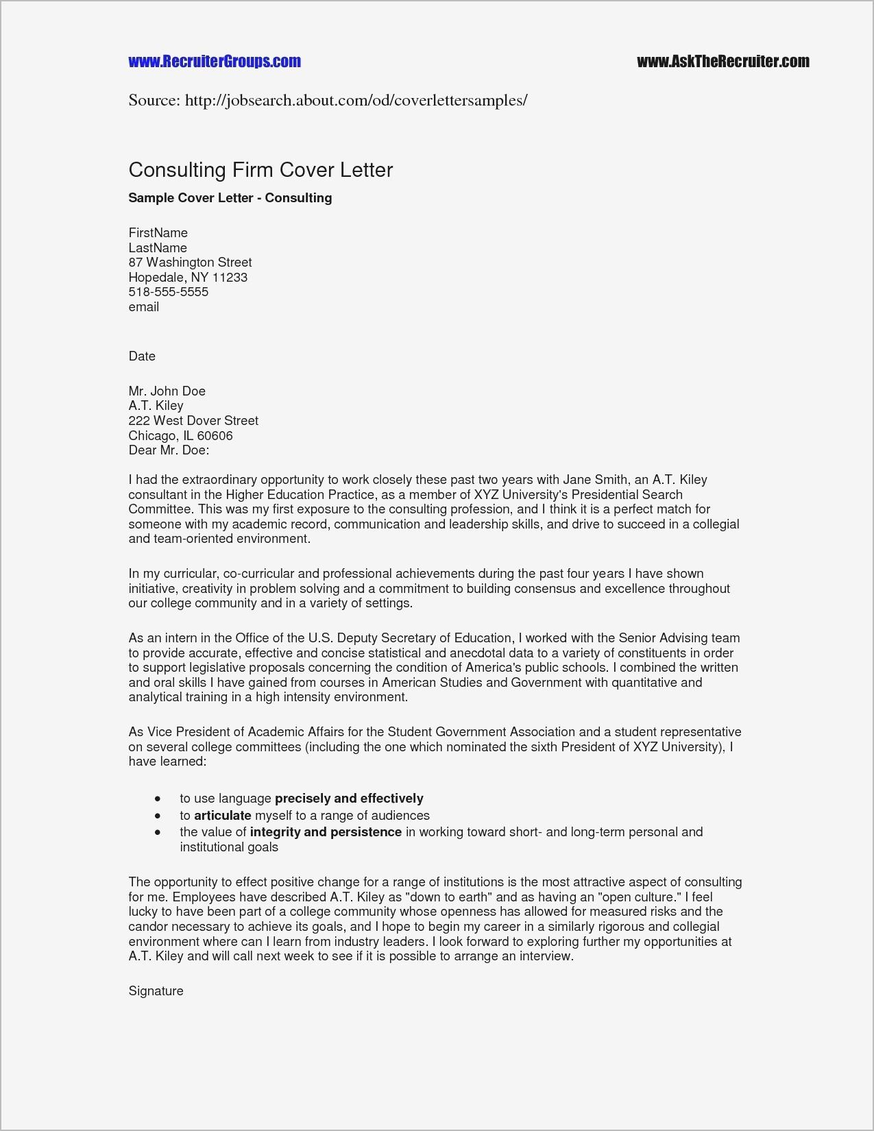 Gdpr Vendor Contract Template