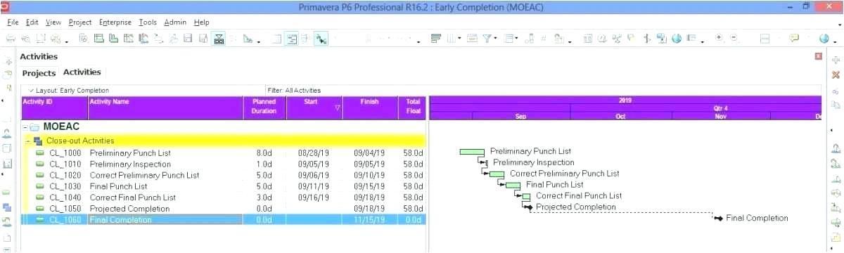 Genealogy Website Templates