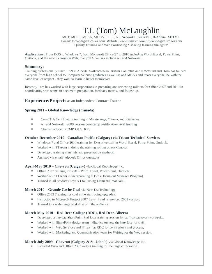 General Agreement Contract Template Word 2003