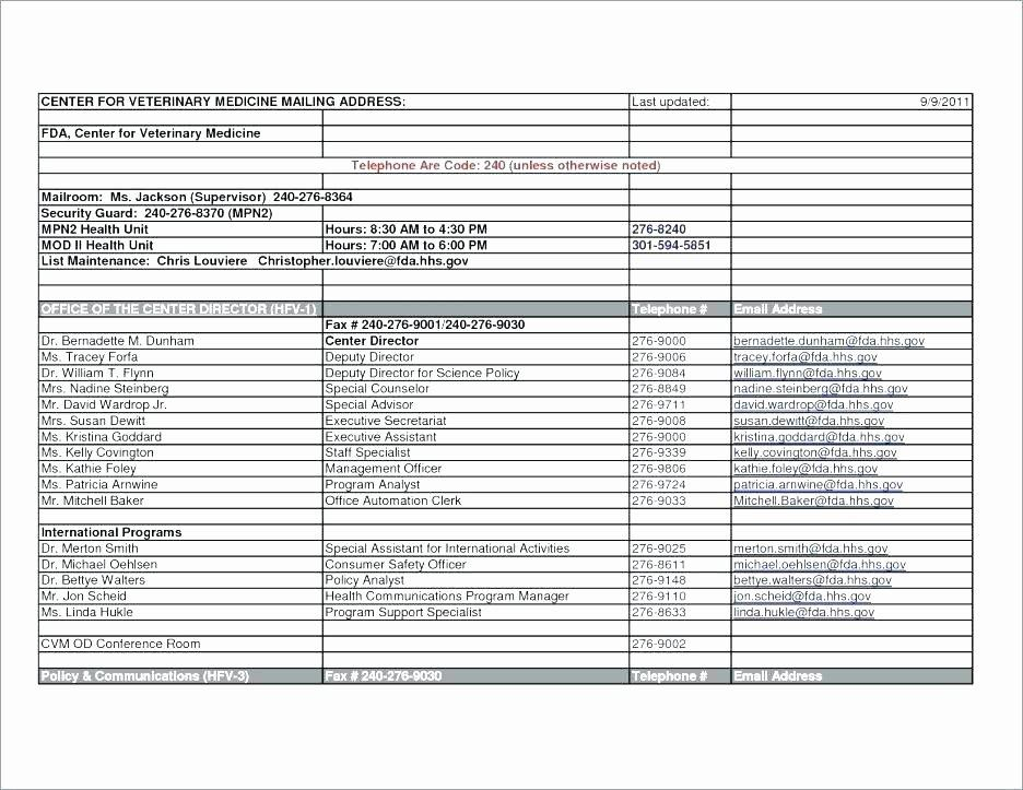 General Contractor Timesheet Template