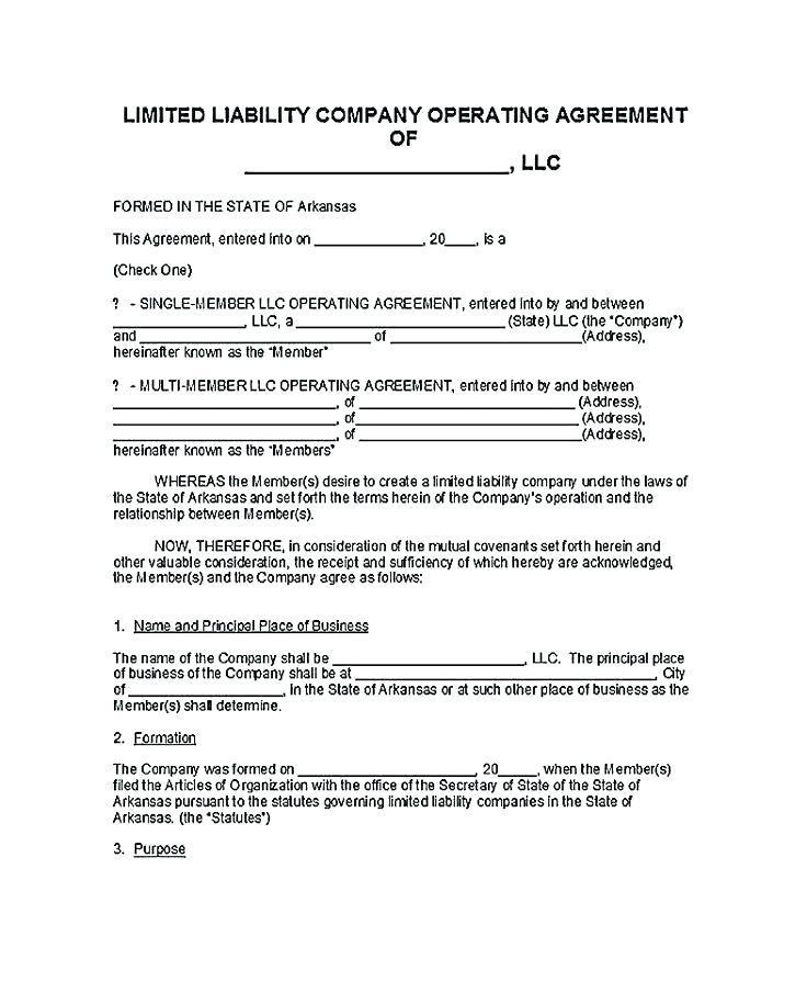 General Partnership Agreement California Template