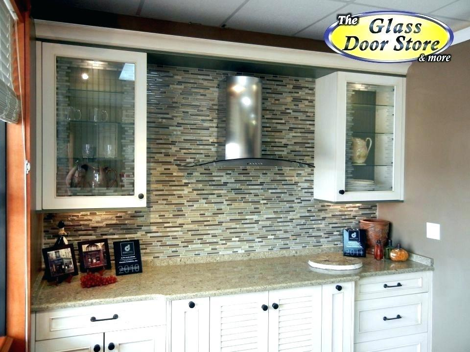 Glass Etching Patterns For Windows