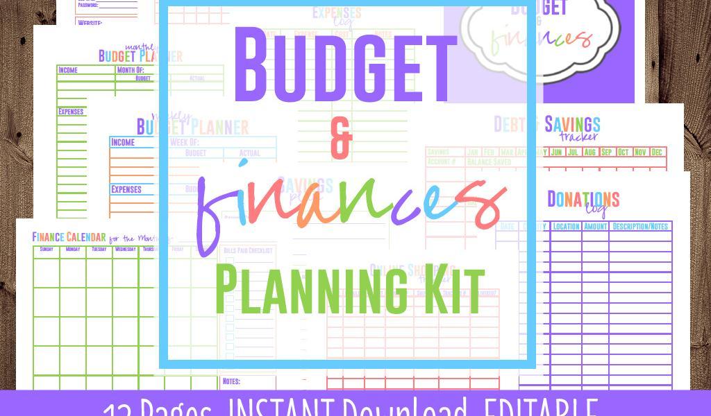 Golf Tournament Spreadsheet Template Excel