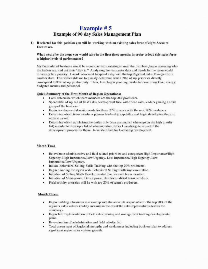 Gym Business Plan Template Word