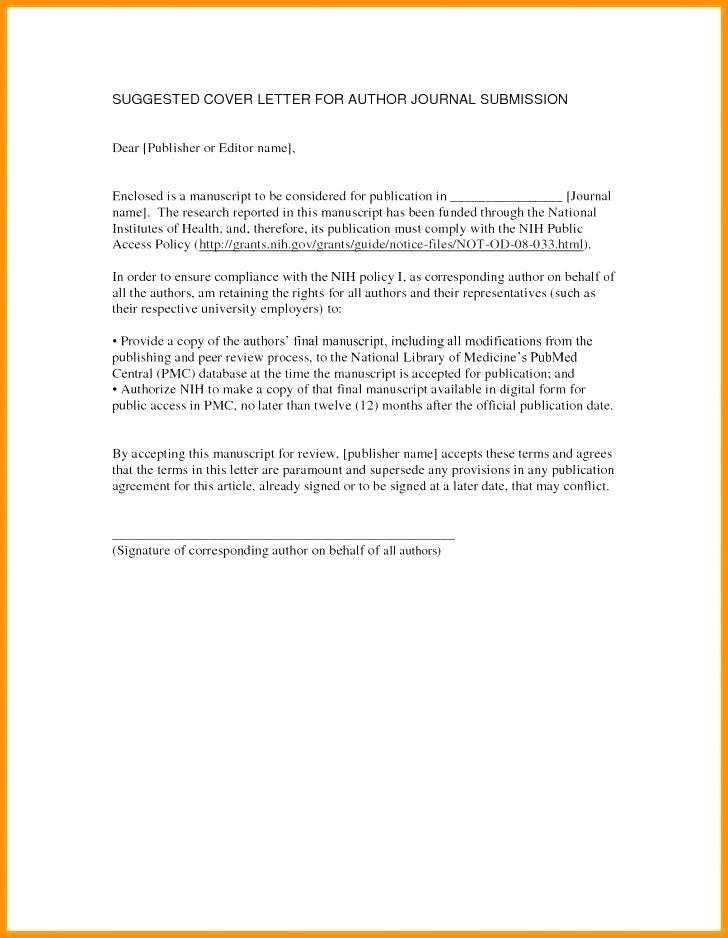 Gym Membership Cancellation Email Template