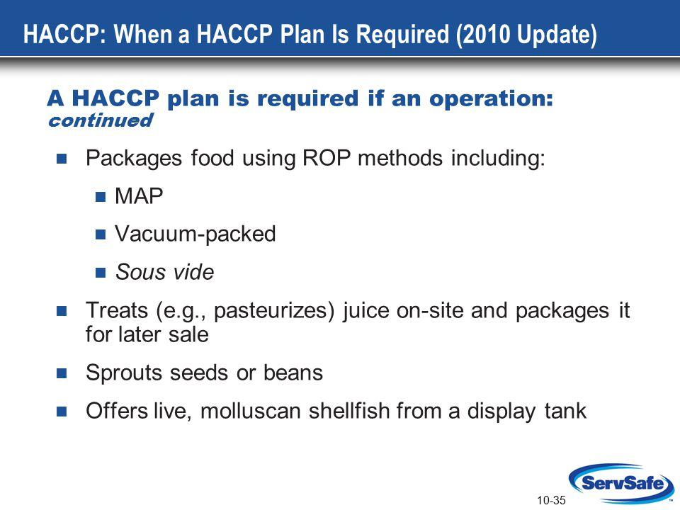 Haccp Plan Template Cooked Meat Pie.pdf