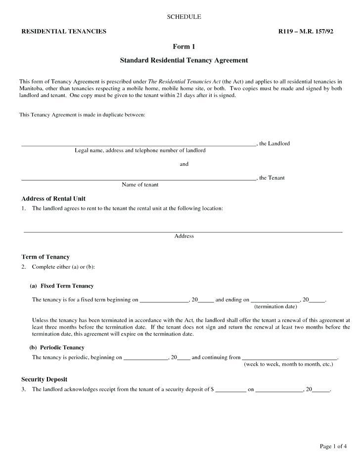Hall Hire Agreement Template Uk