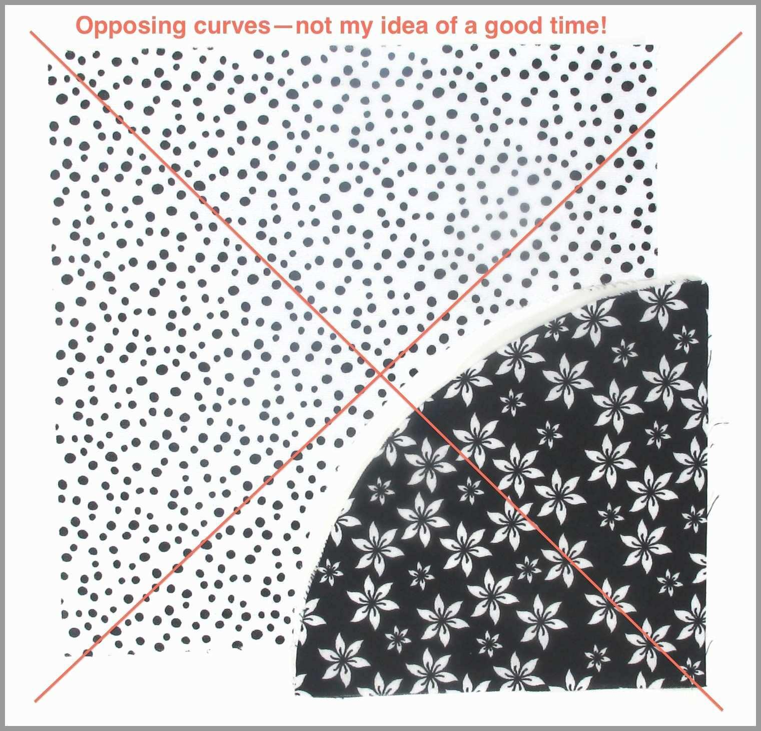 Handi Quilter Rulers And Templates