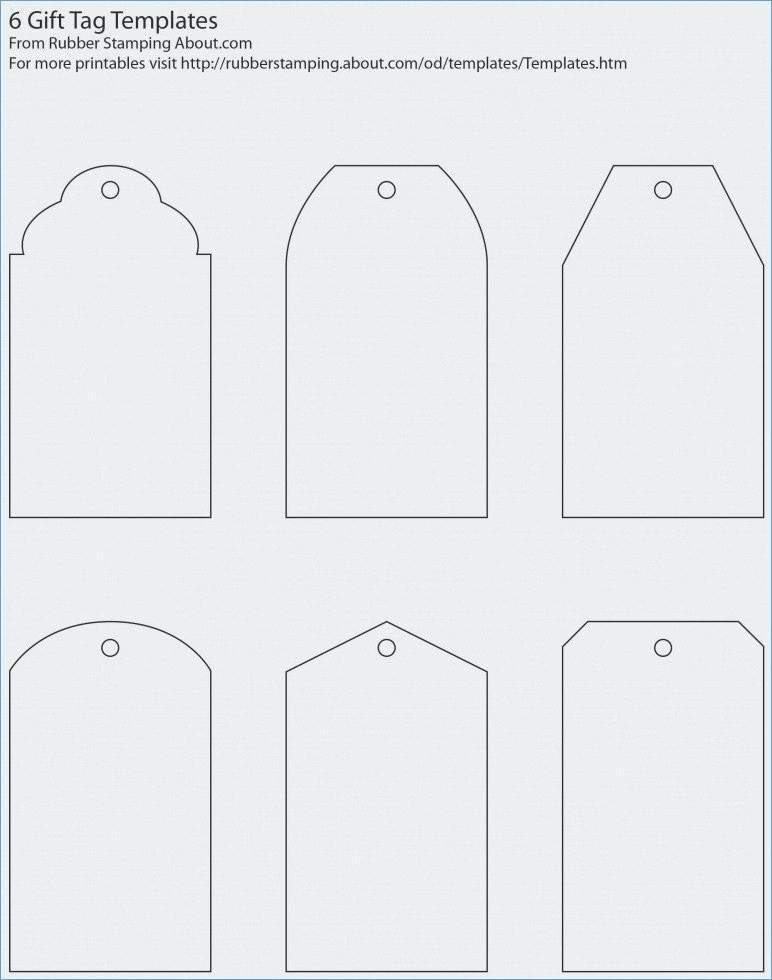 Hanging File Folder Tabs Template Word