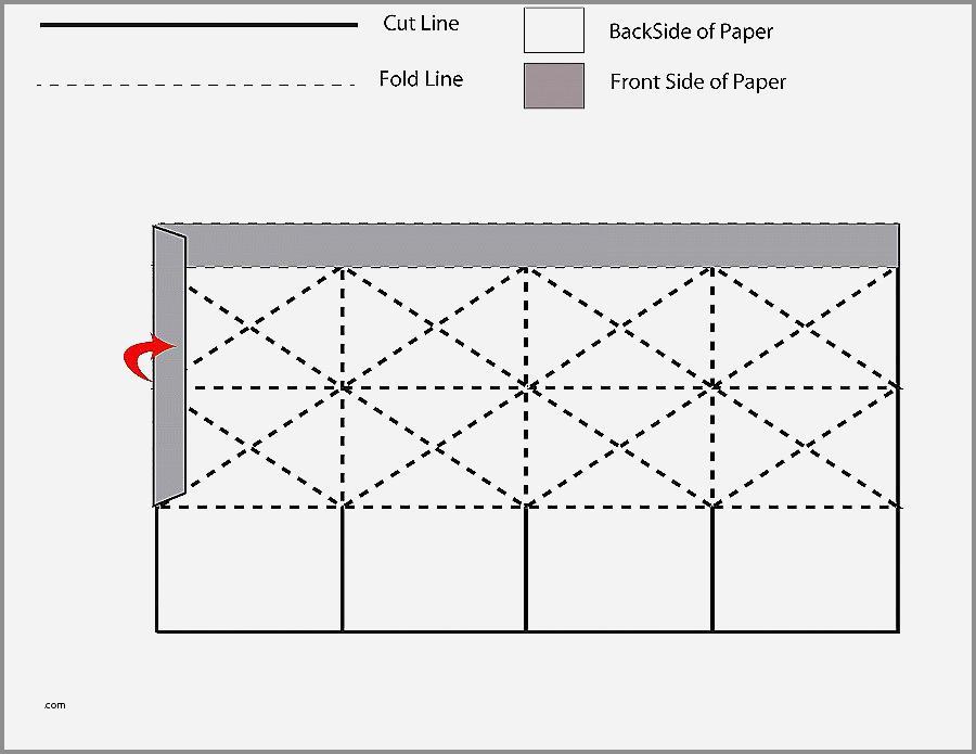 Hexagon Paper Templates Free