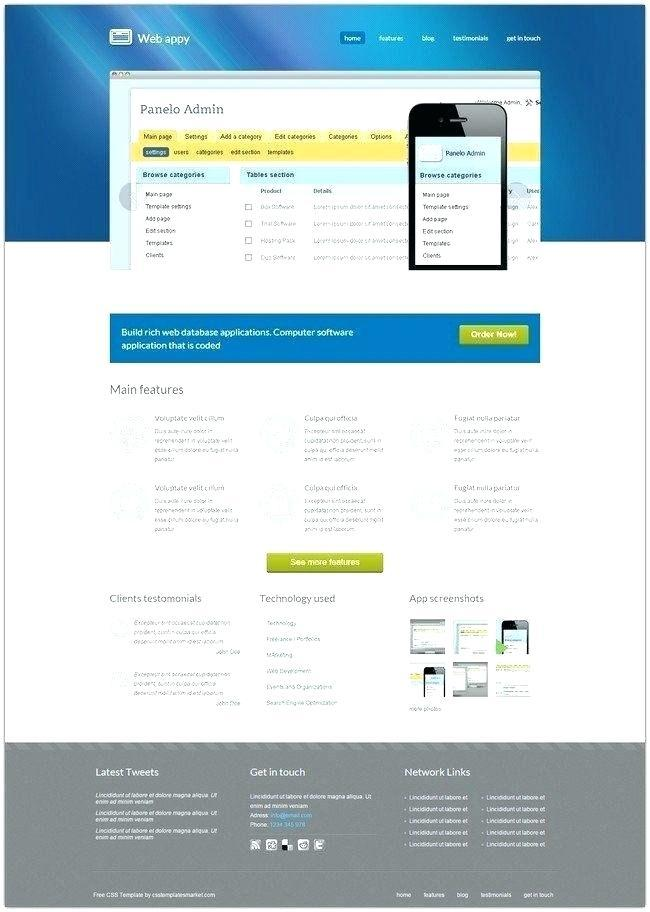 Hindu Religious Website Templates Free Download
