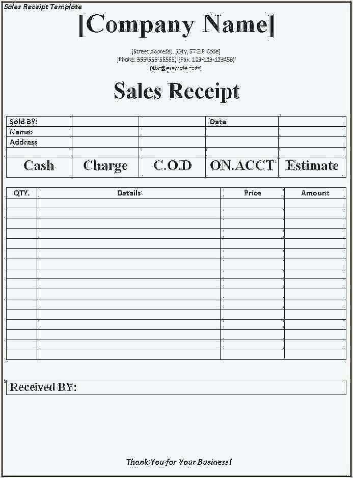 Hipaa Employee Form Template