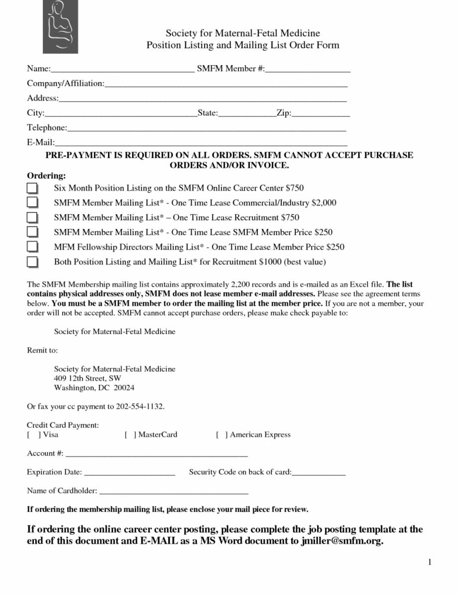 Hire Agreement Template Uk
