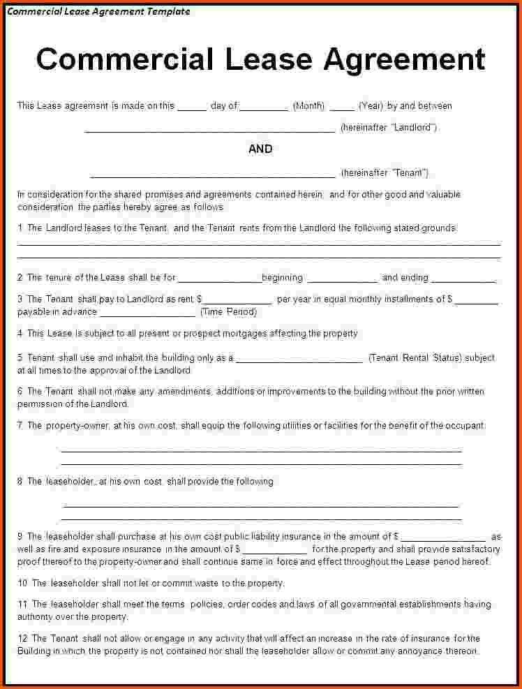 Hitech Business Associate Agreement Template
