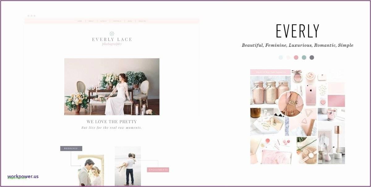 Hoa Newsletter Format