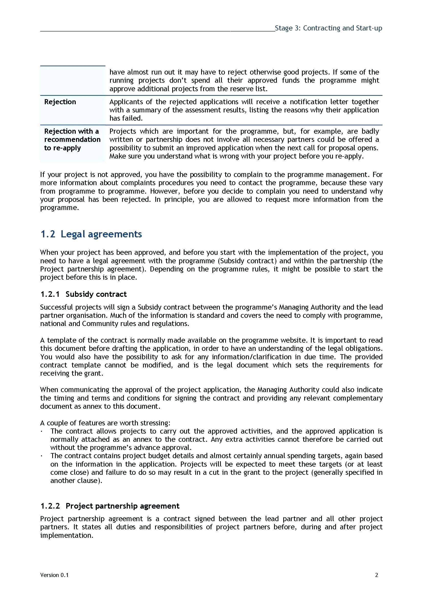 Hold Harmless Agreement Form For Repossessing Cars