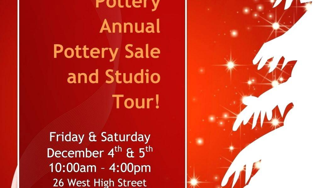 Holiday Themed Flyer Templates Free