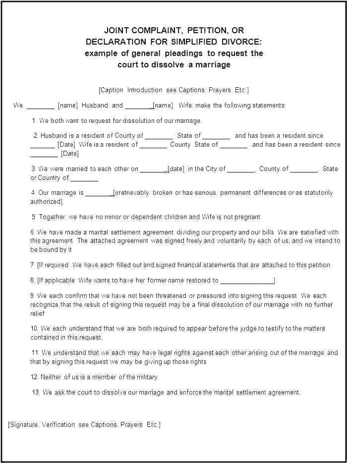 Home Sales Contract Forms