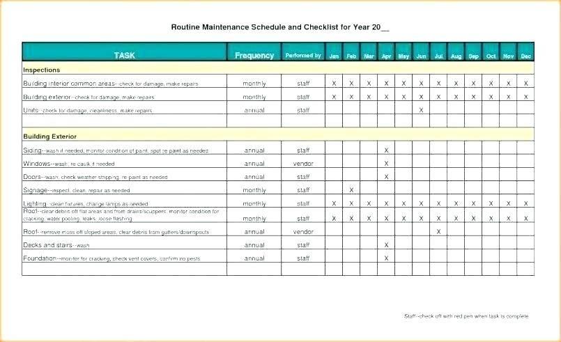 Hospital Nurse Schedule Excel Template