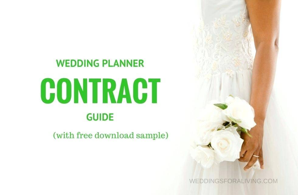 Hotel Group Booking Contract Template