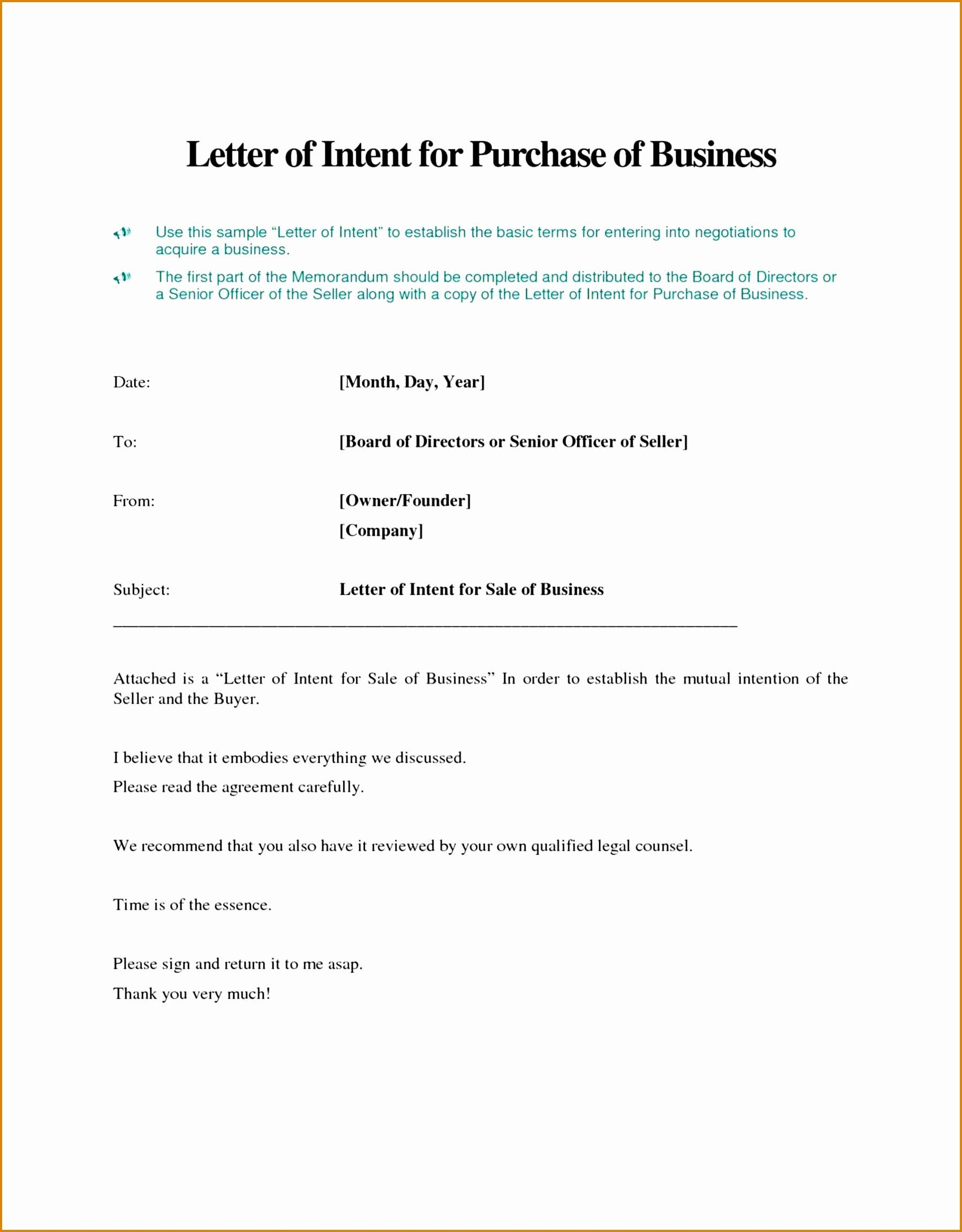 House Selling Contract Template