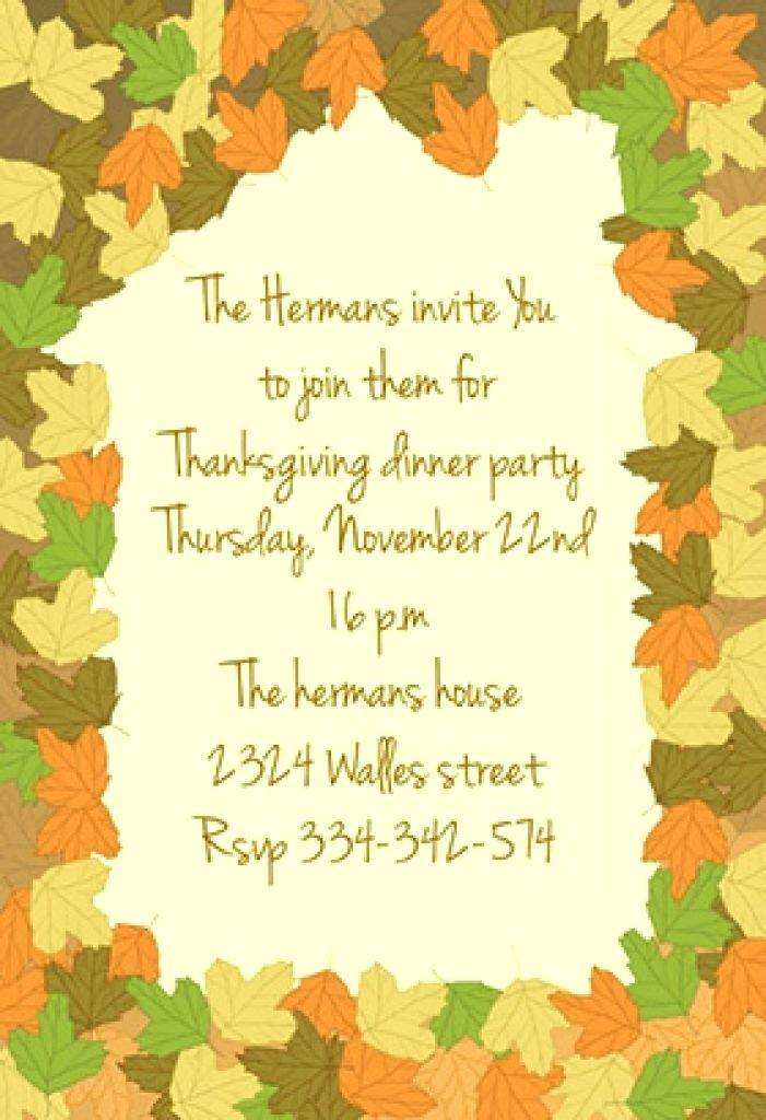 House Warming Ceremony Invitation Cards Templates Free Download