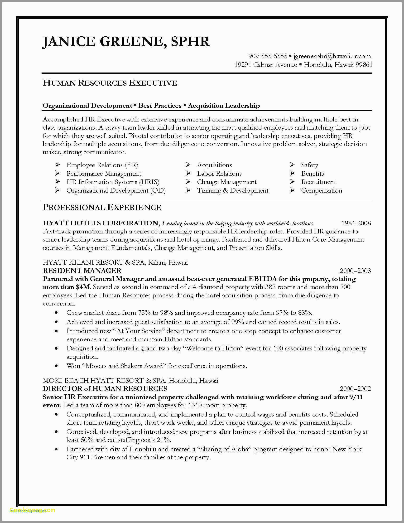 Hr Due Diligence Report Template