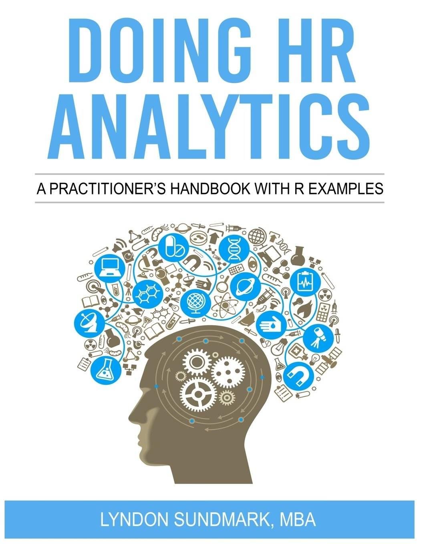 Hr Handbook Examples