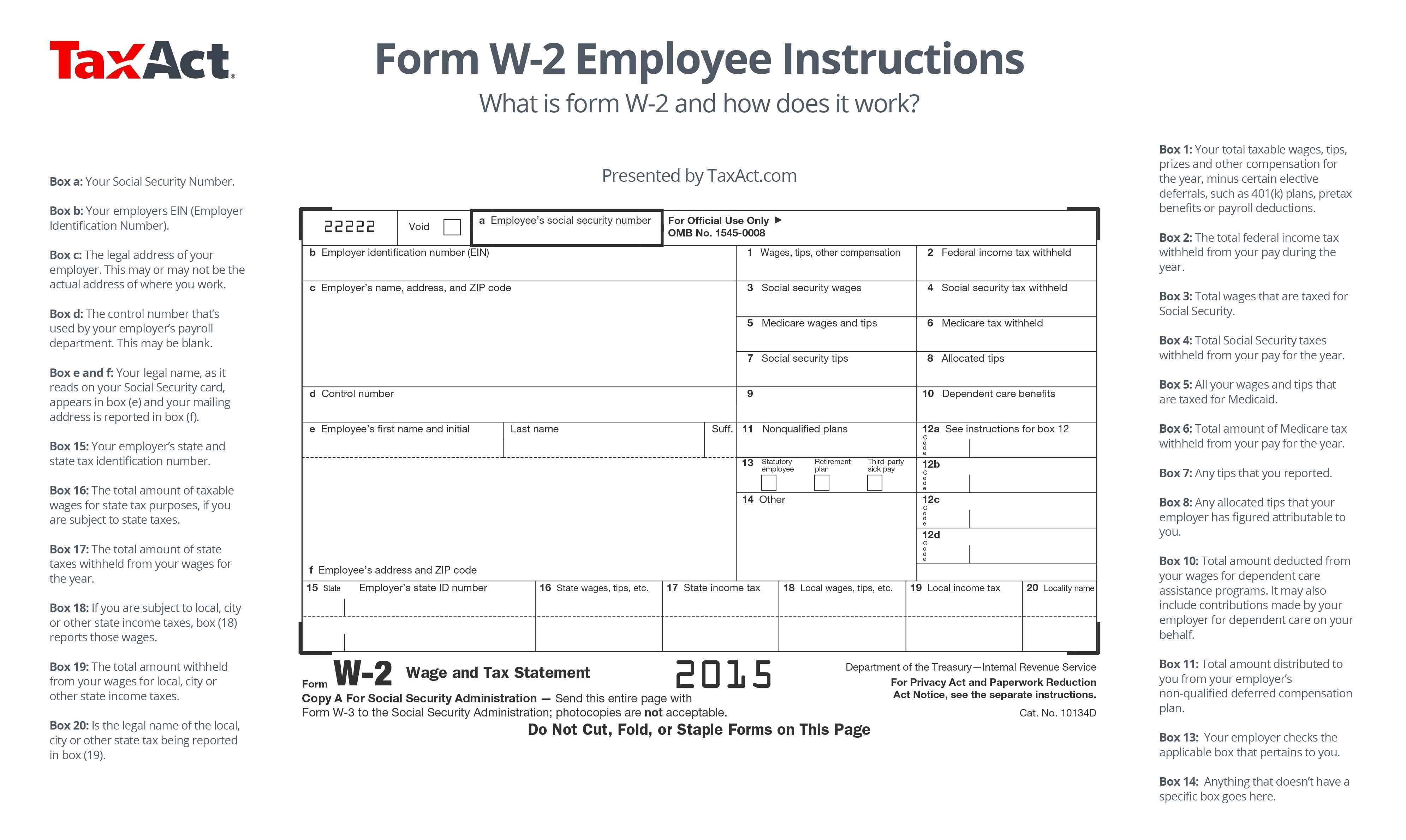 Hsa Payroll Deduction Form Template 2017