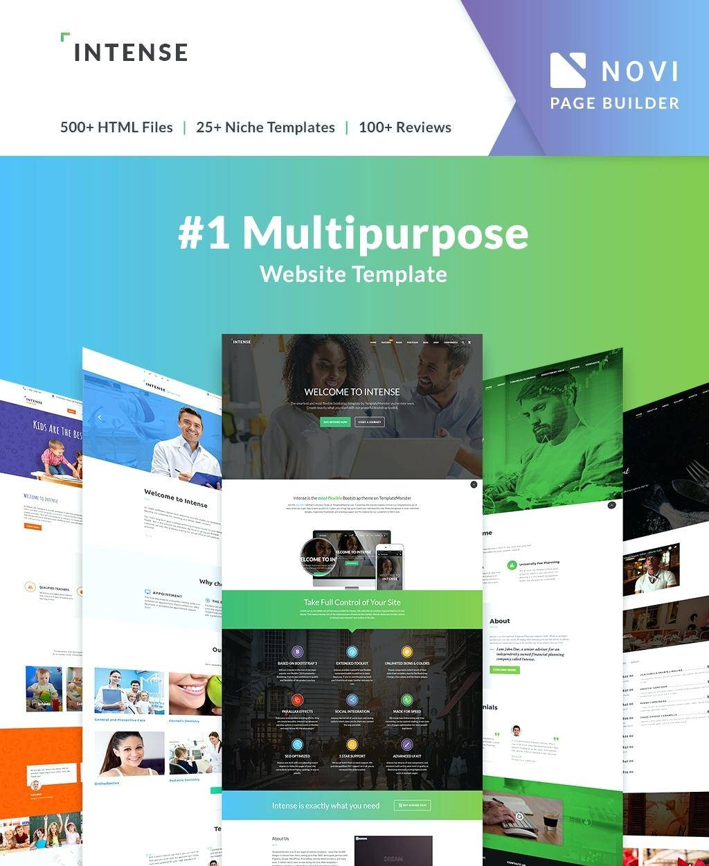 Html5 Banner Ad Templates Free