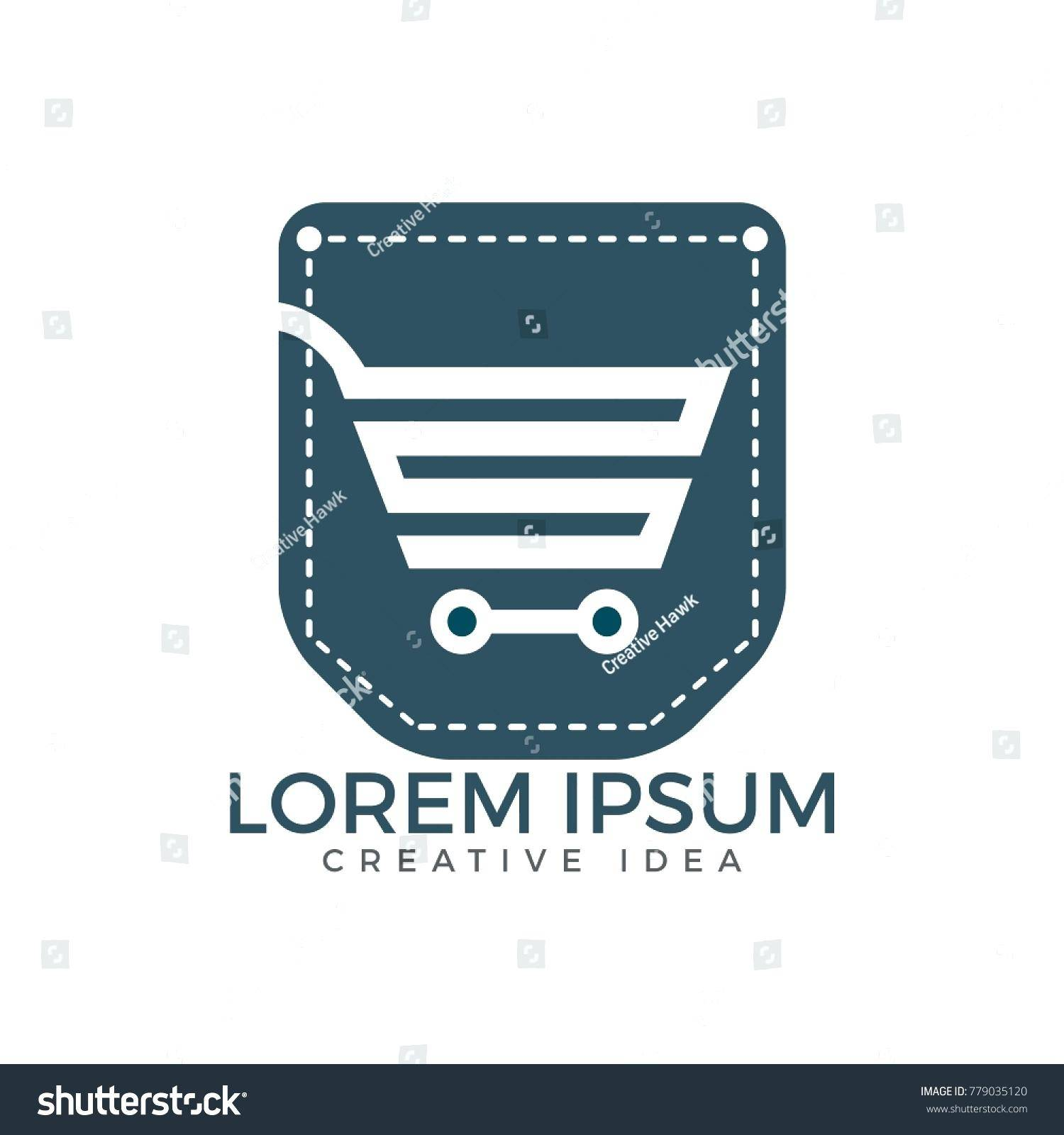Html5 Responsive Shopping Cart Template Free Download