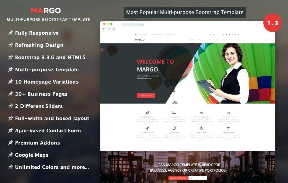Html5 Templates Responsive Free Download