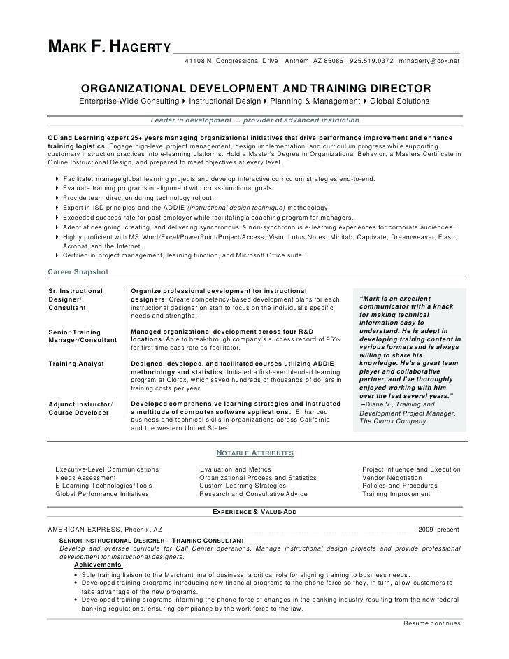 Hvac Resume Samples Templates