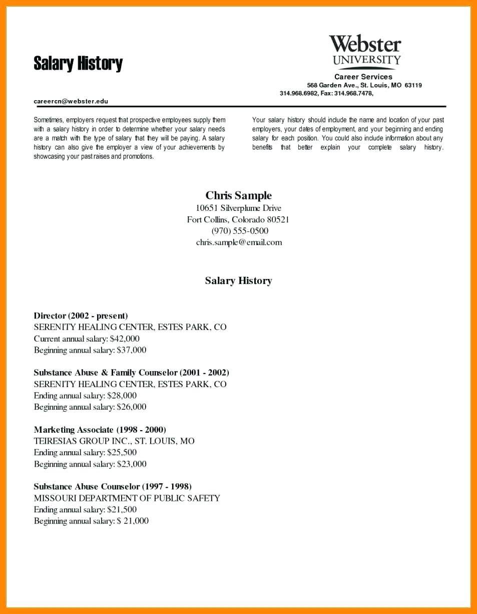 Illinois Corporation Bylaws Template