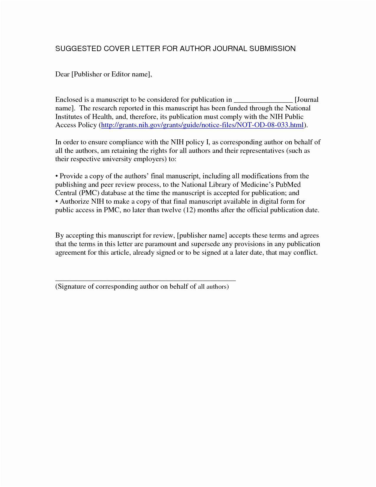 Indemnity Agreement Template Canada