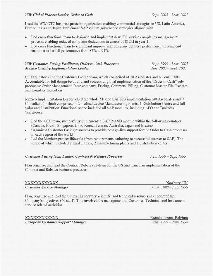 Independent Contractor Agreement Template Singapore