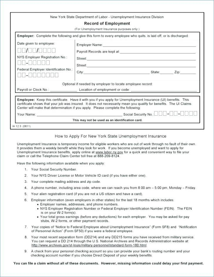Independent Contractor Employment Contract Template