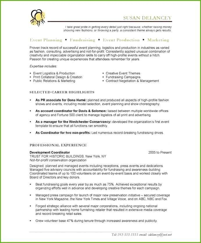 Independent Contractors Contract Template