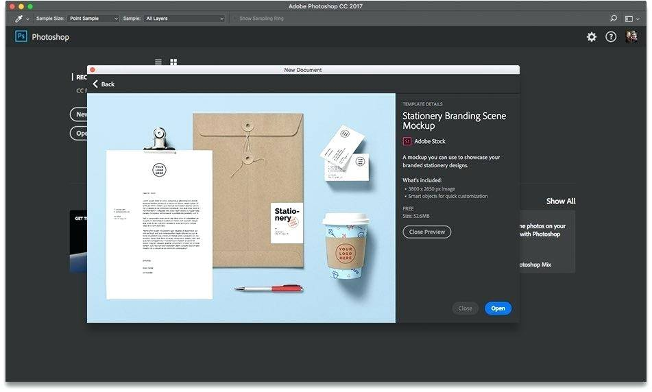 Indesign Website Wireframe Template